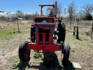 Gard - Sterling KS Auction April 30 - 118 of 214