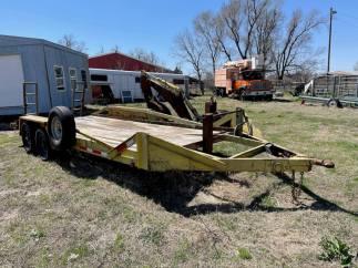 Gard - Sterling KS Auction April 30 - 153 of 214