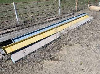 Gard - Sterling KS Auction April 30 - 205 of 214