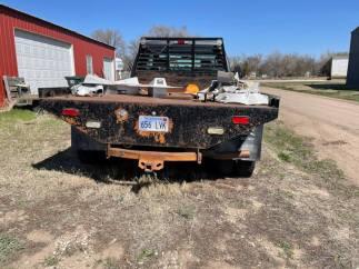 Gard - Sterling KS Auction April 30 - 71 of 214