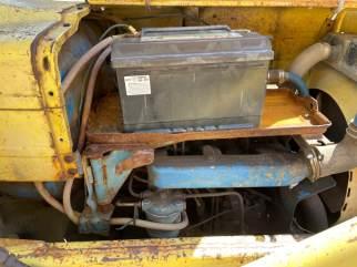 Gard - Sterling KS Auction April 30 - 78 of 214