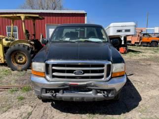 Gard - Sterling KS Auction April 30 - 85 of 214