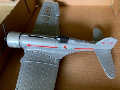 Guns, Antiques, Tools, ATV Auction - 111 of 178