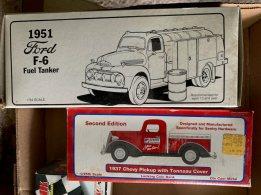 Guns, Antiques, Tools, ATV Auction - 113 of 178