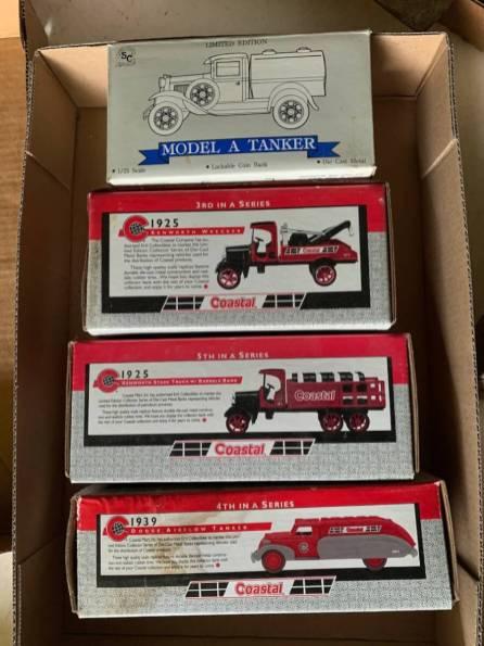 Guns, Antiques, Tools, ATV Auction - 115 of 178