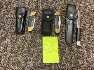 Guns, Antiques, Tools, ATV Auction - 148 of 178