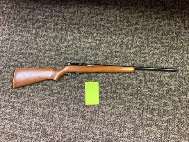 Guns, Antiques, Tools, ATV Auction - 172 of 178