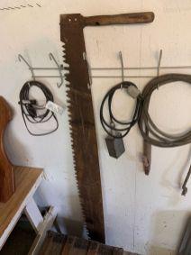 Guns, Antiques, Tools, ATV Auction - 24 of 178
