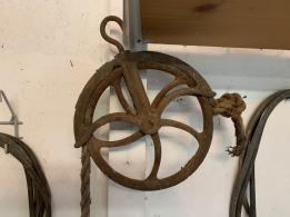 Guns, Antiques, Tools, ATV Auction - 5 of 178
