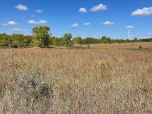 473 Acres Harper County Kansas Land