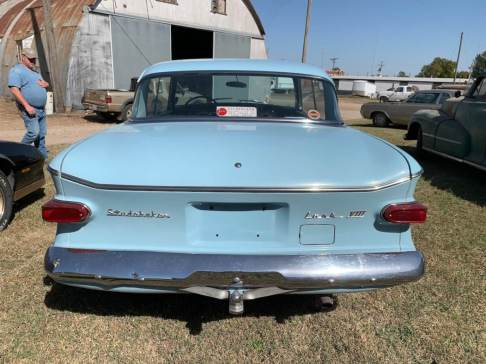 Markel Auction - 22 of 220