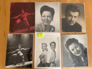 Movie Poster Auction #3 - 13 of 195