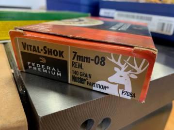 Part 2 Guns, Antiques, Tool, ATV Auction - 30 of 35