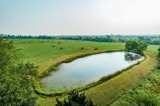 211 K Rd, Piedmont, Kansas