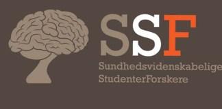 Sundhedsvidenskabelige StudenterForskere