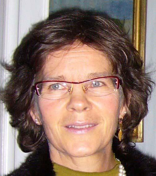 Gitte Retbøll