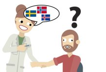 lær dansk eller du dumper