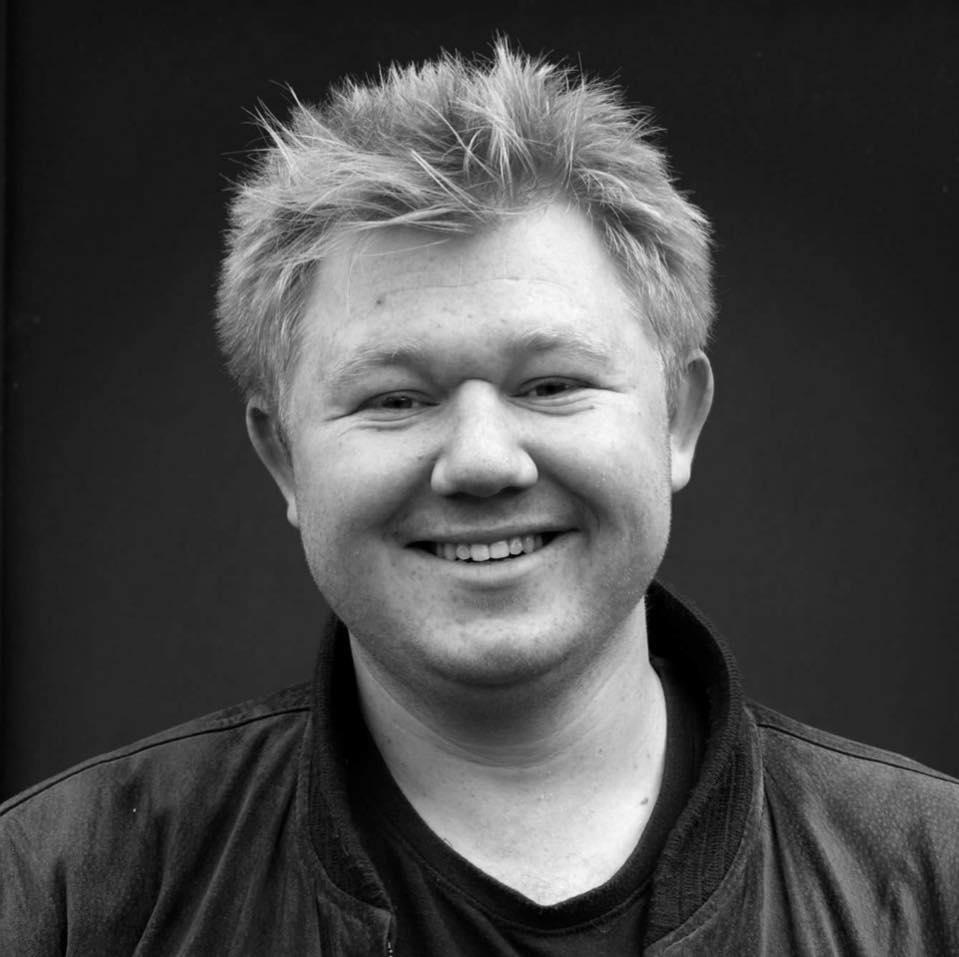 Bagom Novo Nordisk – praktikant hos en medicinal virksomhed