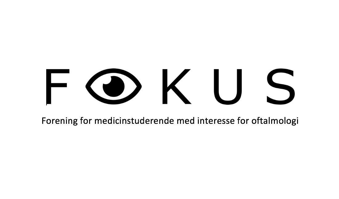 FOKUS – en ny studenterforening