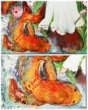 page fish