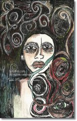 Roses for Jane - available