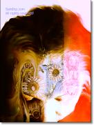 Sangria - My Face My Art