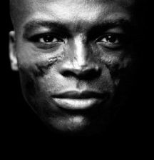 seal-a-beautiful-man