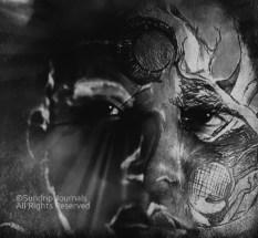 My Face My Art - SUNDRIP - Art for Life