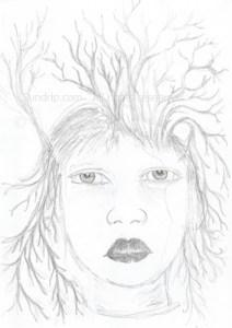Child tree full image