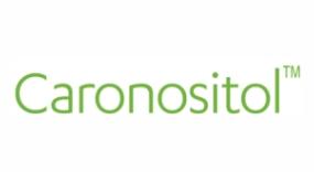 Caronositol