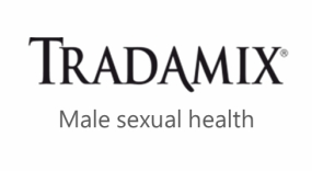 Tradamix