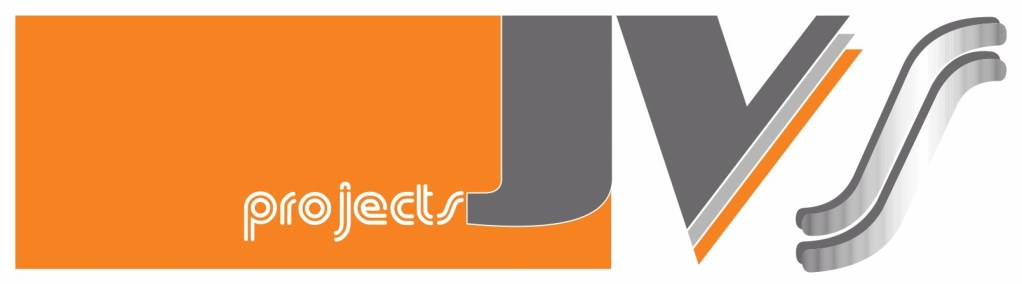 JVS Projects logo