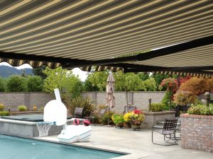 how much do canvas awnings cost sunesta