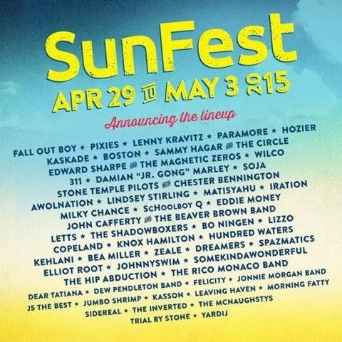 https://i1.wp.com/www.sunfest.com/wp-content/uploads/2015/02/10155220_10152606993026196_6733039956814011876_n.jpg