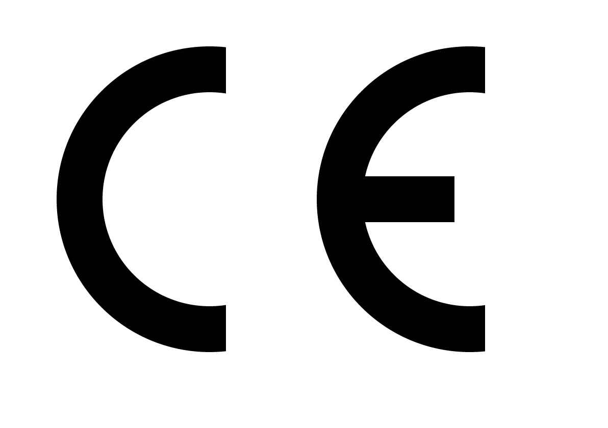 ce marking testing certification