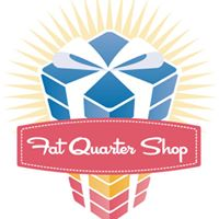 fat-quarter-shop