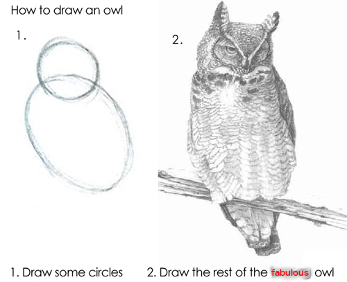 how_to_draw_an_owl_censored