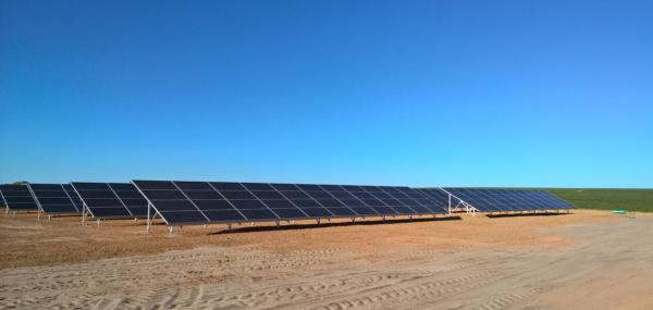 Solar Mounting Systems,Solar Mounting Structure,Solar ...