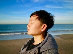 Yufen Sun