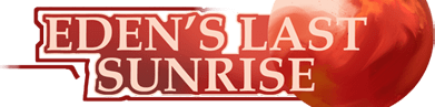 Eden's Last Sunrise – a Tactical RPG from Sungazer Software
