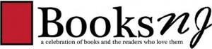 booksnj2009logo