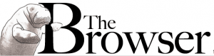 thebrowser