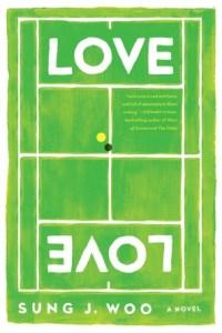 Love Love cover