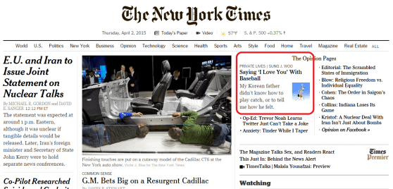 nyt_frontpage