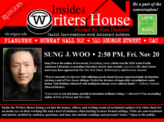 Inside_the_Writers_House_w._Sung_J._Woo