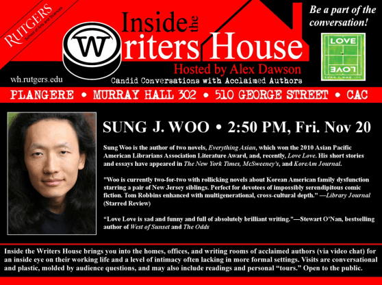 Inside_the_Writers_House_w._Sung_J._Woo