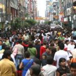 peru-population
