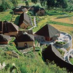 colca_lodge hotel