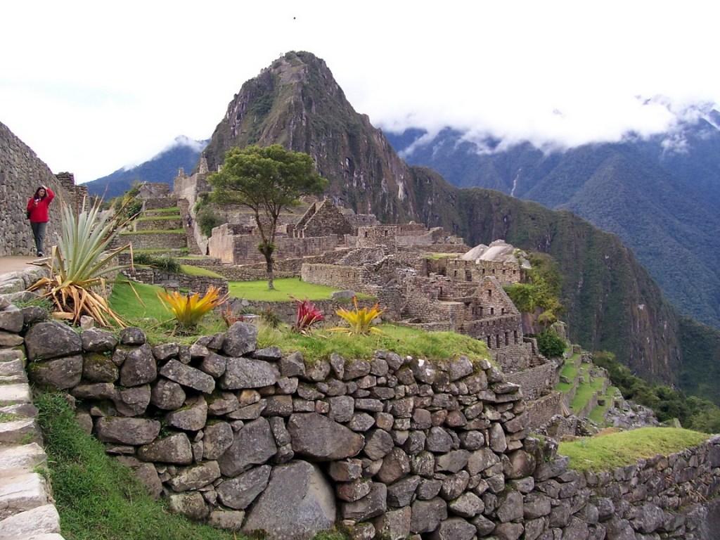 Huayna-Picchu-Machu-Picchu-Peru