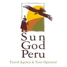 Perú Travel Agency and Tour Operator
